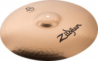 CRASH ZILDJIAN 18 S THIN CRASH