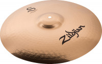 CRASH ZILDJIAN 20 S THIN CRASH