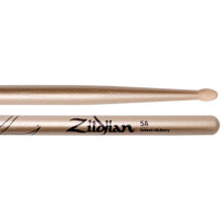 ZILDJIAN 5A CHROMA GOLD