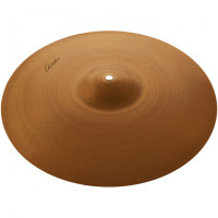 CRASH ZILDJIAN 18 AVEDIS