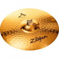 CRASH ZILDJIAN 17 A HEAVY