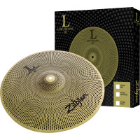 RIDE ZILDJIAN 20 L80 LOW VOLUME