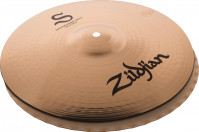 HI-HAT ZILDJIAN 14 S MASTERSOUND
