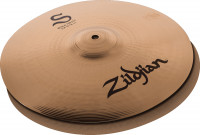 HI-HAT ZILDJIAN 14 S ROCK