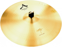 RIDE ZILDJIAN 19 A ARMAND BEAUTIFUL BABY
