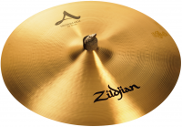RIDE ZILDJIAN 20 A MEDIUM