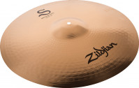 RIDE ZILDJIAN 20 S MEDIUM RIDE
