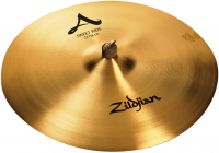 RIDE ZILDJIAN 23 A SWEET