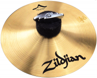 SPLASH ZILDJIAN 06 A