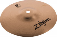 SPLASH ZILDJIAN 08 S