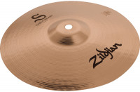 SPLASH ZILDJIAN 08 S CHINA SPLASH