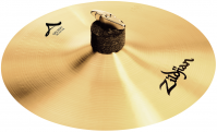 SPLASH ZILDJIAN 10 A