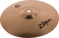 SPLASH ZILDJIAN 10 S