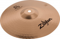 SPLASH ZILDJIAN 10 S CHINA
