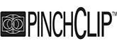 PINCHCLIP